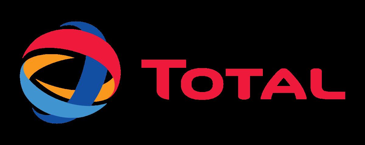 Total-logo - IpB Institut für persönliche Bildung