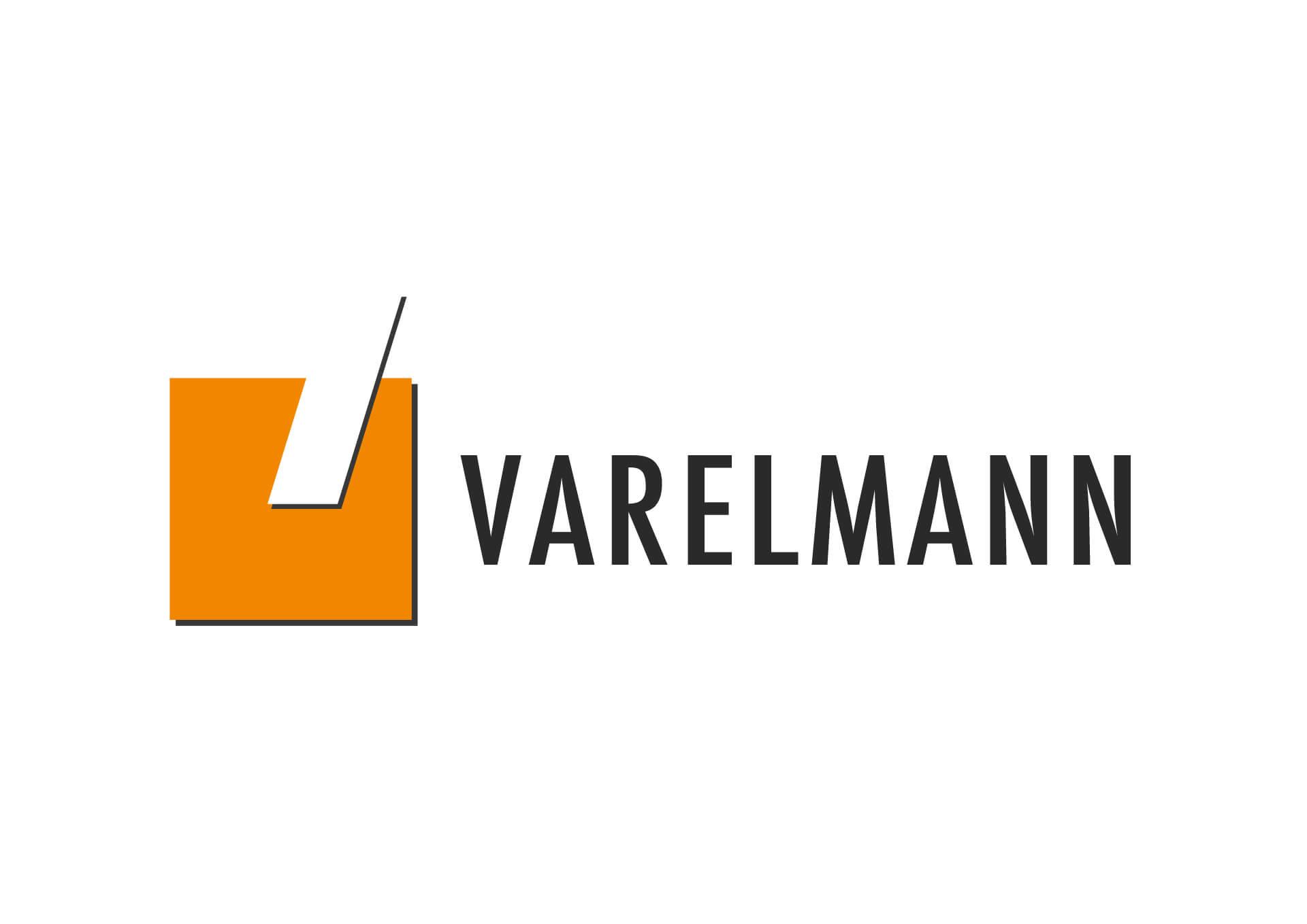 Varelmann