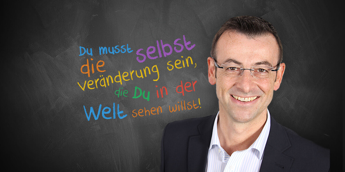 Ralf Miarka