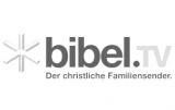Bibel_TV
