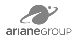 Ariane_group