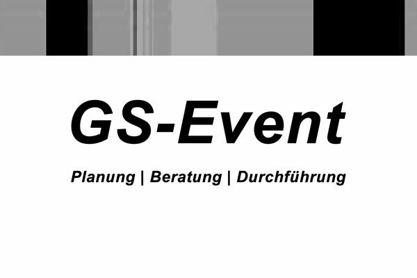 GS Event