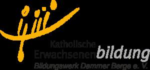 Bildungswerk Dammer Berge e. V.