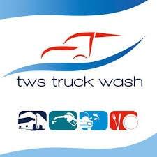 tws truck wash